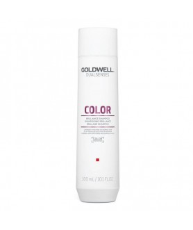 GOLDWELL DS COLOR BRILLIANCE SHAMPOO 250 ML