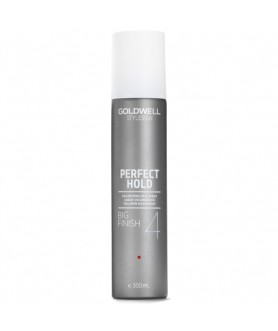 GW STYLESIGN BIG FINISH (300ML)