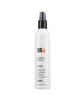 KIS PROFESSIONAL KERABOOST INFUSION / SPRAY 300ML