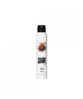 SENSUS TABU SLINKY SHINE SPRAY 200 ML