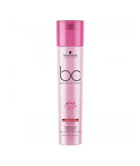 BC RED SCHAMPOO 250 ML