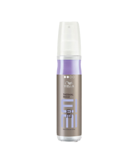 EIMI THERMAL IMAGE SPRAY VOOR HITTE STYLING