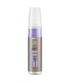 WELLA EIMI THERMAL HEAT PROTECTION SPRAY 150 ML