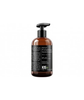 KIS GREEN COLOR PROTECTING COND 250ML
