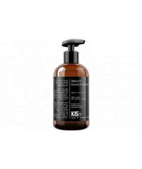 KIS GREEN SMOOTH COND 250 ML
