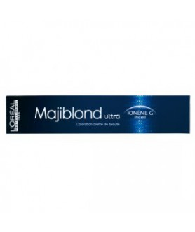 COLOR MAJIBLOND 50ML 900