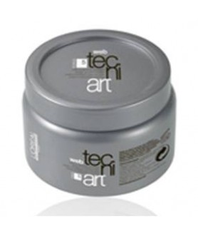tecni art ahead web 150 ml