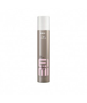 WELLA PROFESSIONAL STAY STYLED 300ML