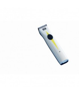 WAHL SUPER TRIMMER (RECHARGEABLE)