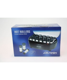 COMAIR HOT ROLLERS