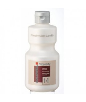 GW VITENSITY GLOSS CARE FIX 1:1 (1000ML)