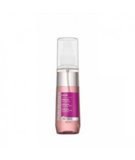 DS COL SHINE SERUM SPR 150ML
