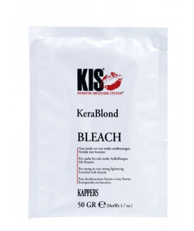 KIS BLEACH KeraBlond 50ml