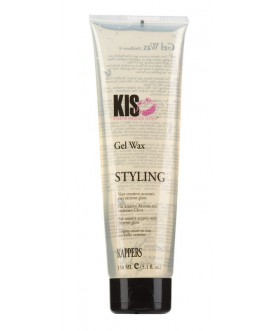 KIS STYLING Gel Wax 150ml