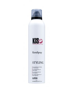 KIS STYLING KeraSpray 300ml