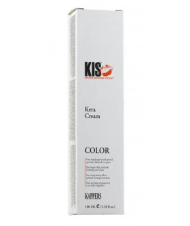 KIS COLOR 10.00 100ML