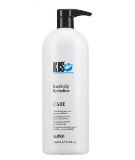 KIS CARE KeraScalp Revitalizer 1000ml