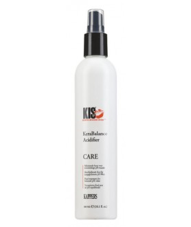 KIS PROFESSIONAL KeraBalance Acidifier / spray 300ml