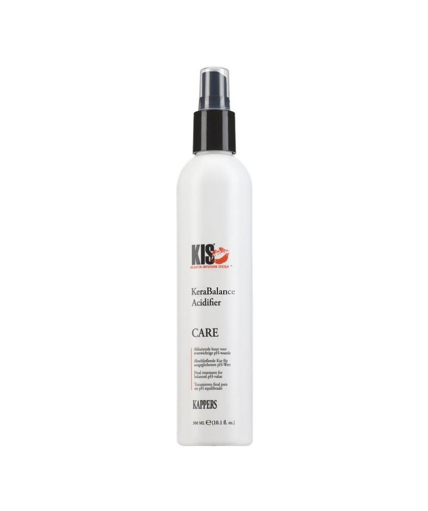 KIS PROFESSIONAL KeraBalance Acidifier / spray 300ml