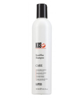 KIS CARE KeraMax Shampoo 300ml