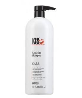 KIS CARE KeraMax Shampoo 1000ml