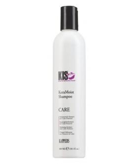 KIS CARE KeraMoist Shampoo 300ml