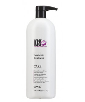 KIS CARE KeraMoist Treatment 1000ml
