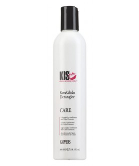 KIS CARE KeraGlide Detangler 300ml