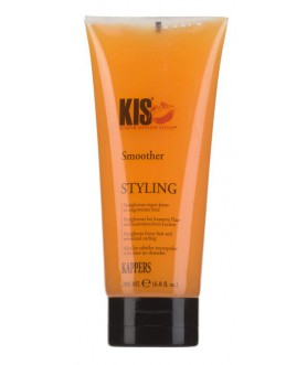 KIS STYLING Smoother 200ml