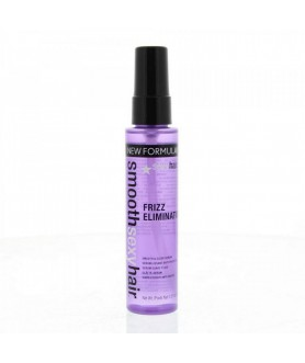 SILKY HAIR FRIZZ ELIMINATOR NEW FORMULE 0,75 ML