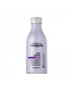 LO SE LISS Shampoo 250 AKTIE