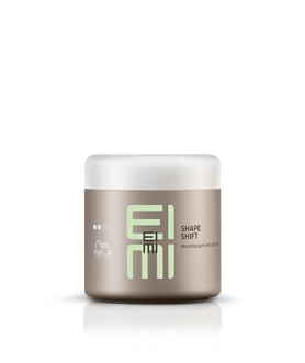 WE EIMI TEXTURE SHAPE SHIFT 150 ML