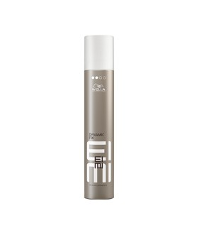 WE EIMI  DYNAMIX FIX  HAIRSPRAY 300ML