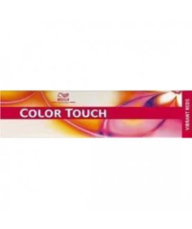 COLOR TOUCH VIBRANT RED P5 44/65 60ML