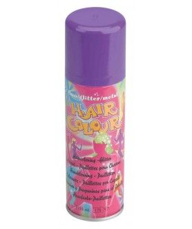 COLOR SPRAY MAUVE 125ML