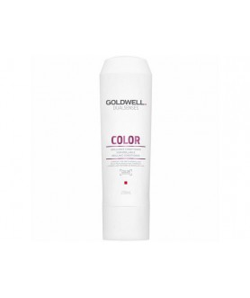 GOLDWELL DS COLOR DETANGLING CONDITIONER 200ML