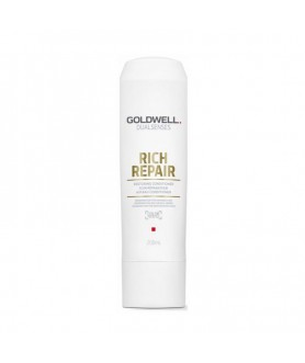 GOLDWELL DS RICH REPAIR CONDITIONER 200 ML