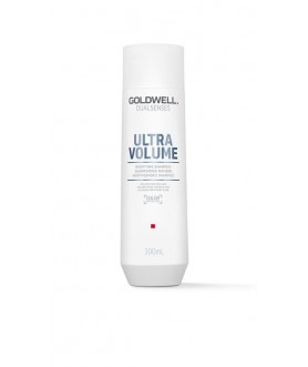 GOLDWELL DS ULTRA VOLUME  SHAMPOO