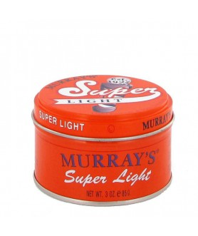 MURRAY'S SUPER LIGHT 85 GR