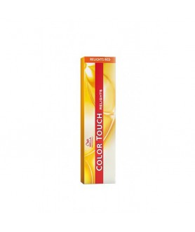 COLOR TOUCH RELIGHTS BL. 0/6 60ML