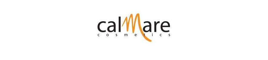 Calmare Haarverzorging