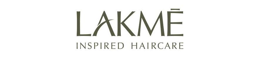 Lakmé Haarverzorging