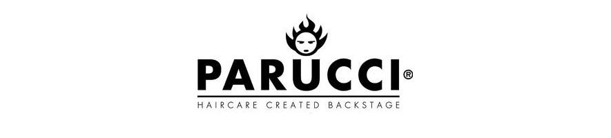 Parucci Styling