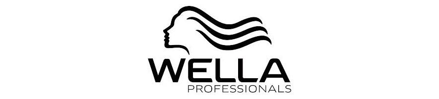 Wella Styling